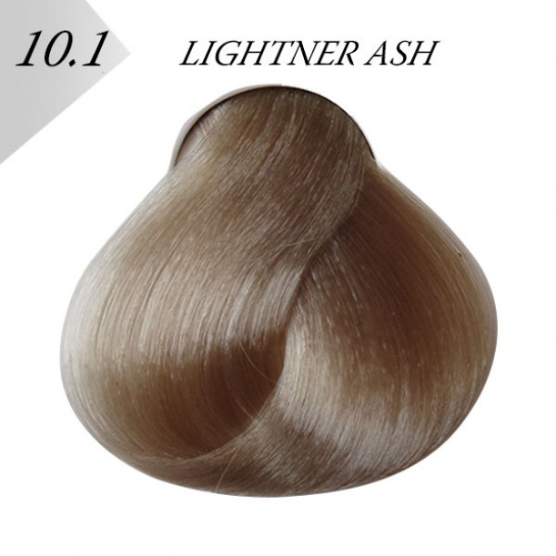 Боя за коса Londessa цвят №10.1 - LIGHTNER ASH