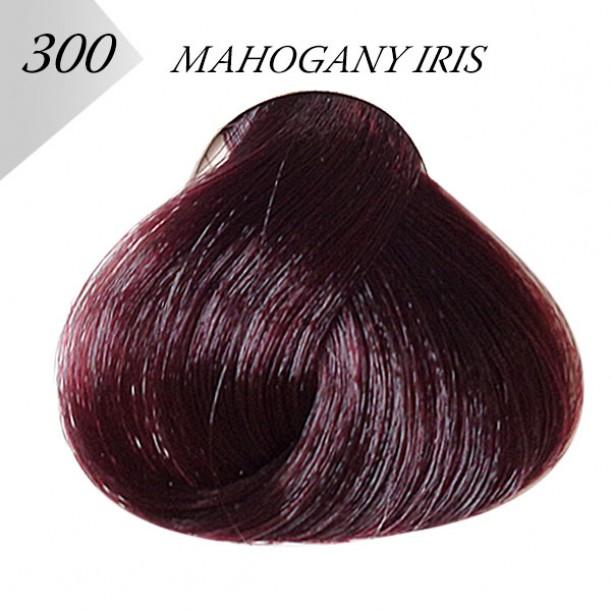 Боя за коса Londessa цвят №300 - MAHOGANY IRIS