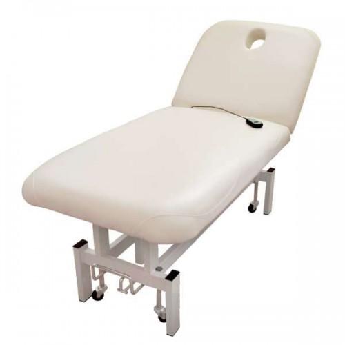 Електрическо професионално козметично легло