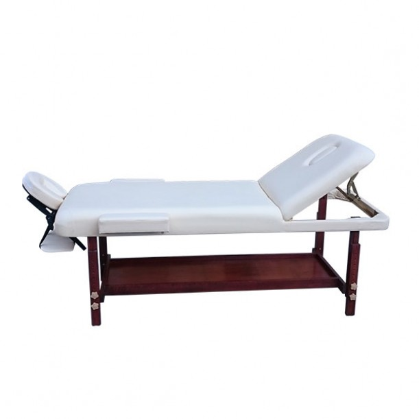 Легло за масаж NV39 plus, стационарно
