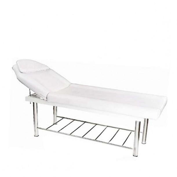 Професионално легло за масаж 87014