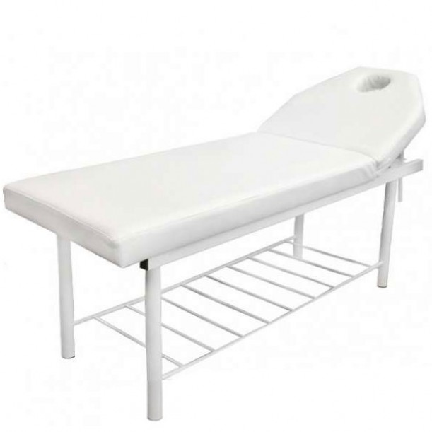 Козметично легло KL260 ширина 60 см