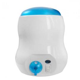 Нагревател за кола маска в кутия - ELEGANCE
