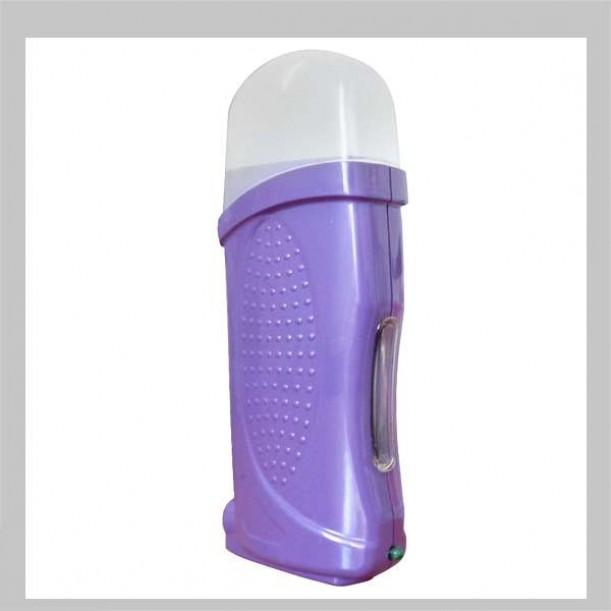 Нагревател за кола маска ролон 100мл - PRINCE лилав