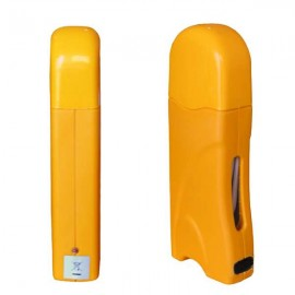 Нагревател за кола маска патрон SCA01