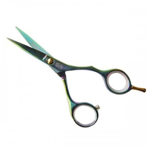 Стоманена фризьорска ножица JXLQ-5.0