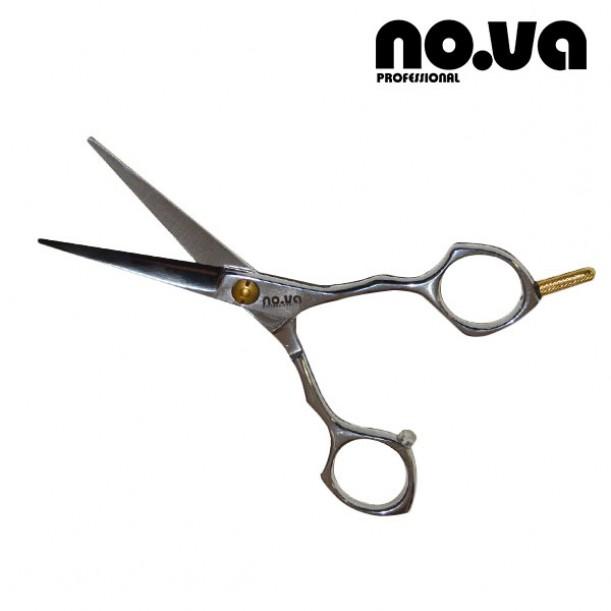 Фризьорска ножица - Модел C55