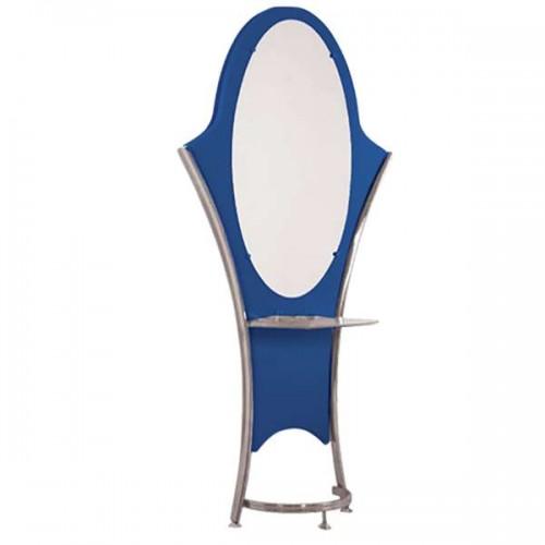 Фризьорско огледало модел М44