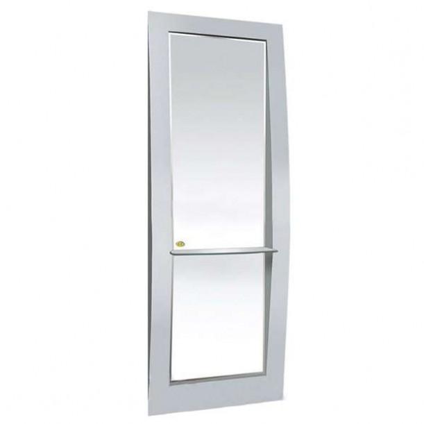 Фризьорско огледало - Модел 3665