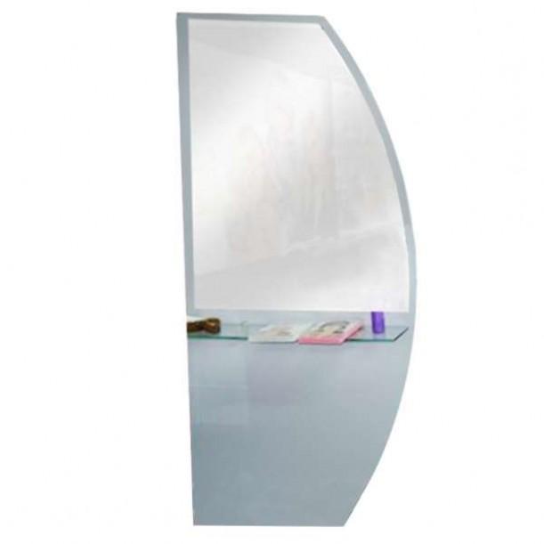 Фризьорско работно огледало М2