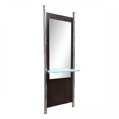 Работно фризьорско огледало, Модел 448