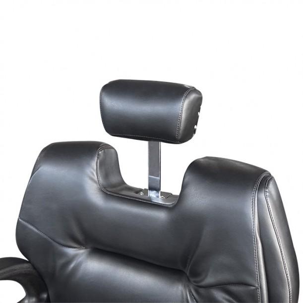 Модерен бръснарски стол А12