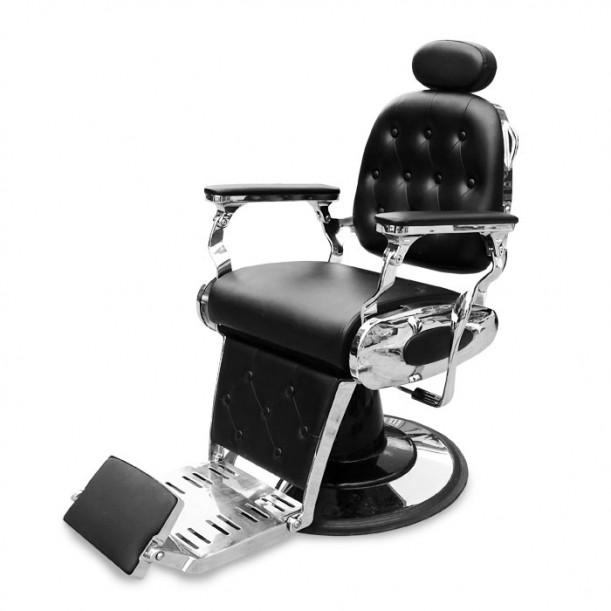 Професионален бръснарски стол модел – IM229