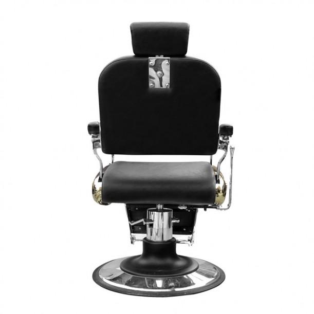 Професионален бръснарски стол модел – IM233