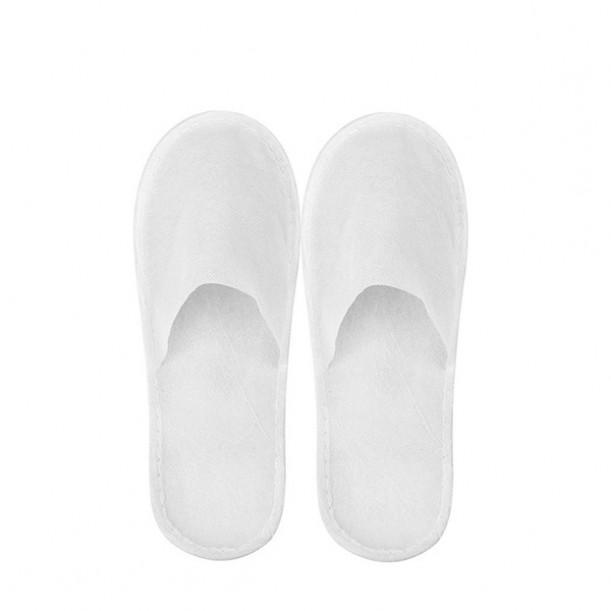Еднократни чехли от нетъкан текстил Softcare