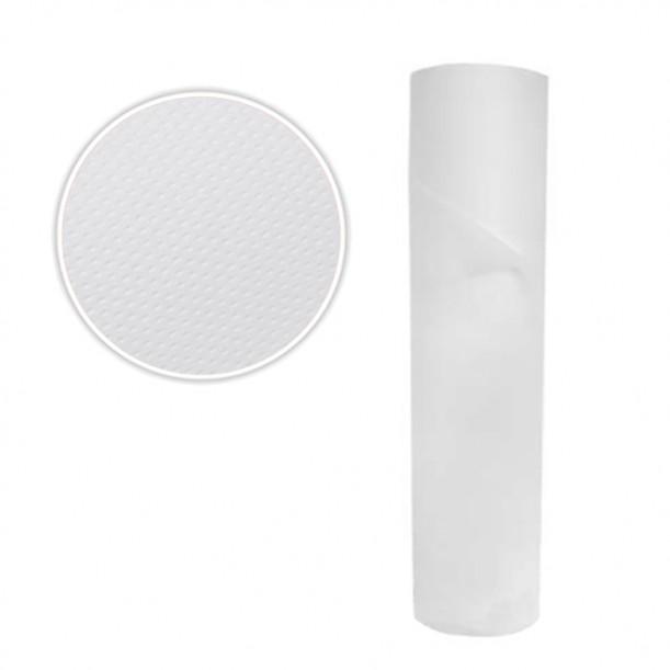 Хартиени чаршафи за еднократна употреба - 60 см