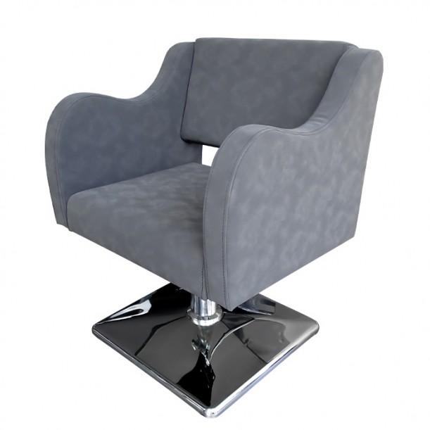 Фризьорски комплект Grey Velvet