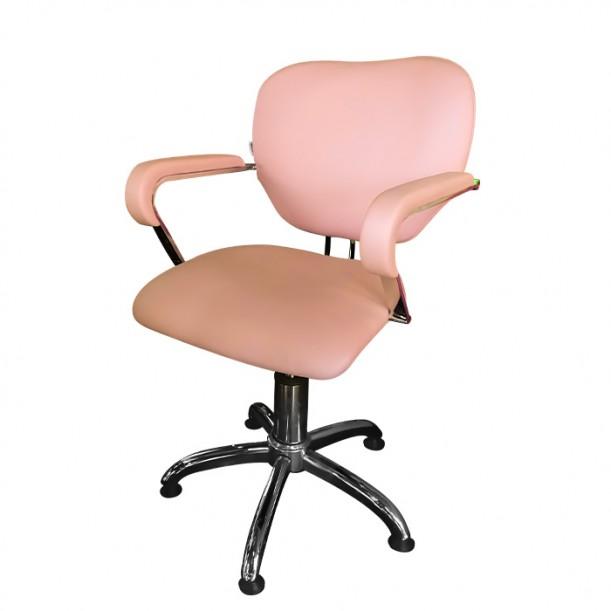 Функционален фризьорски стол модел 305 02