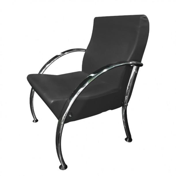 Стол за чакалня за фризьорски салон модел 388