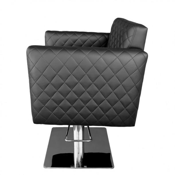 Фризьорско кресло за подстригване модел АА730