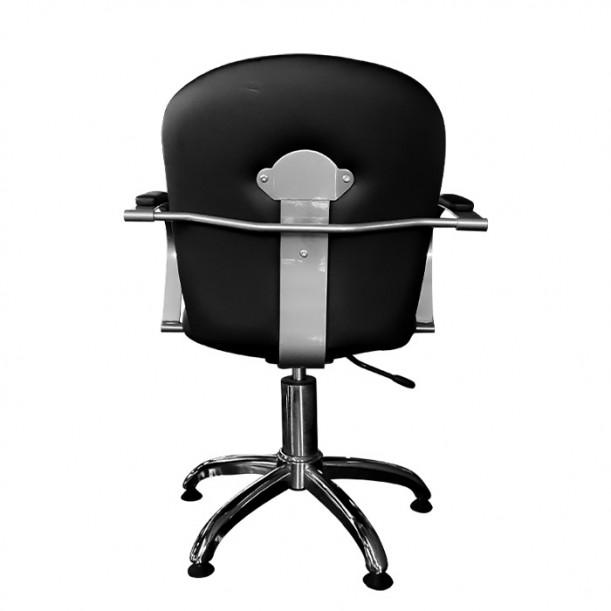 Оборудване за салон за красота фризьорски стол модел D366
