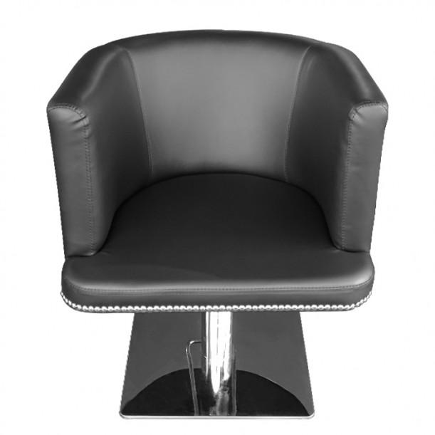 Стол за фризьорски салон M720