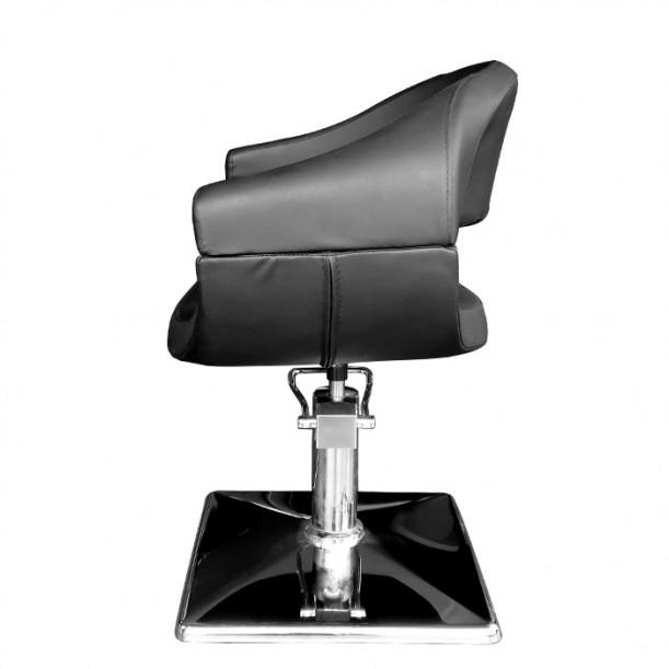 Фризьорски стол с модерна визия - Модел 054