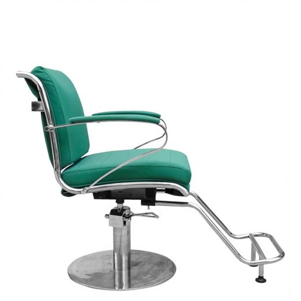 Професионален фризьорски стол със стойка модел – IM203