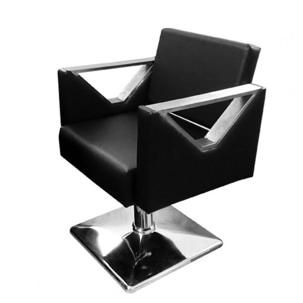 Фризьорски стол с модерна визия - Модел М2020