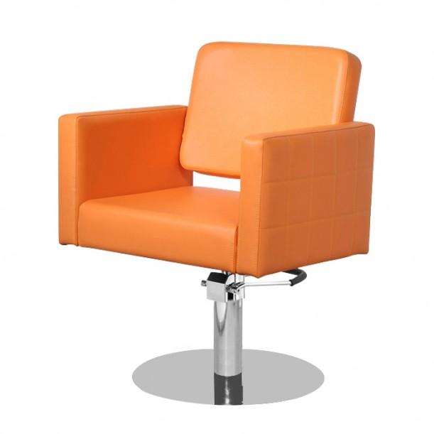 Модерен фризьорски стол за подстригване модел M970