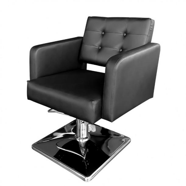 Фризьорски стол с модерен дизайн модел NRP620
