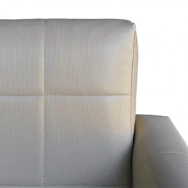 Професионален фризьорски стол M401-G