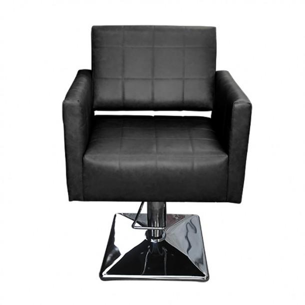 Професионален фризьорски стол M401-A