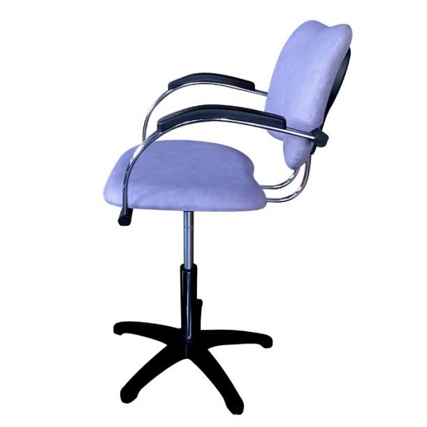 Практичен фризьорски стол модел 333