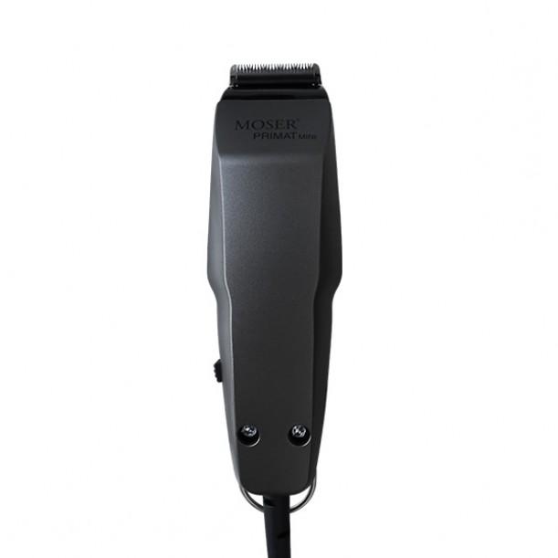 Moser Primat Mini професионален уред за подстригване