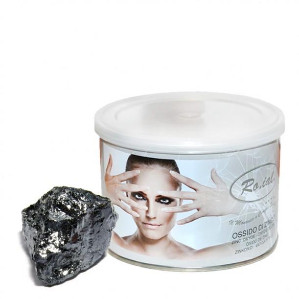 Кола маска в кутия от 400 гр с цинк, Ro.ial