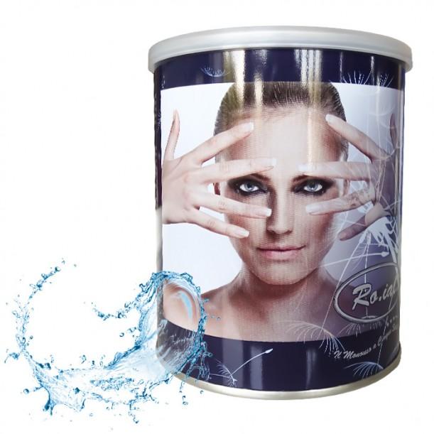 Кола маска кутия 800 ml Ro.ial, Aquaria