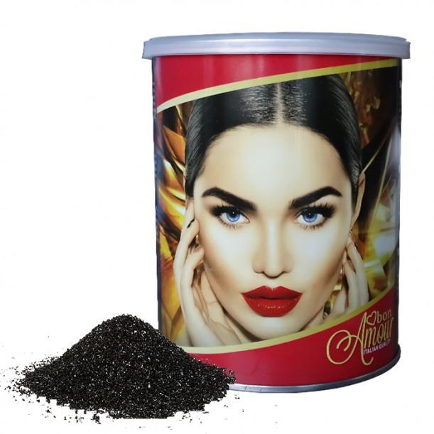 Кола маска черна Bon Amour кутия от 800 ml