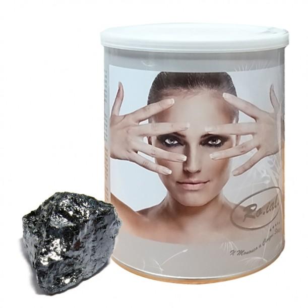 Кола маска с цинк в кутия от 800 гр, Ro.ial