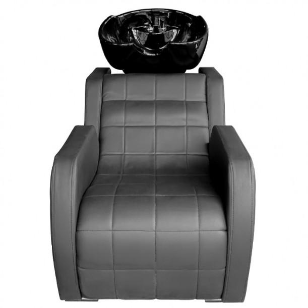 Измивна колона с функционален дизайн N293A