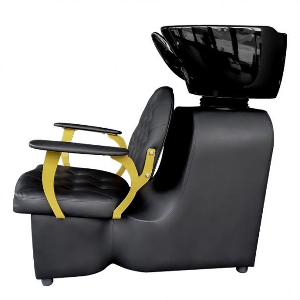Пакетно предложение за фризьорско оборудване Royal Black