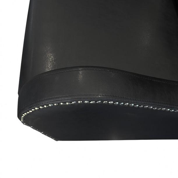 Стилен модел измивна колона С5000
