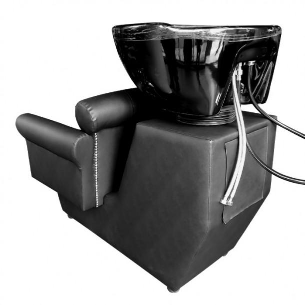 Модерен фризьорски пакет модел АА310