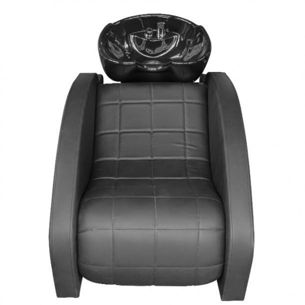Измивна колона с ергономичен дизайн T414