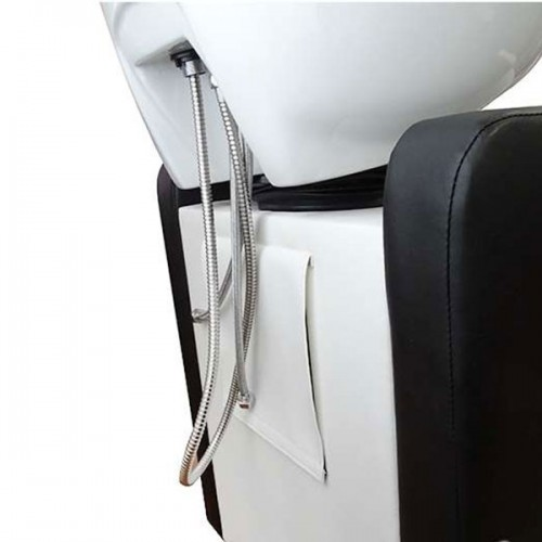 Професионална фризьорска мивка модел М400-e
