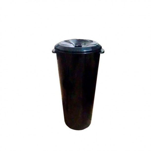 PVC Контейнер за фризьорска мивка