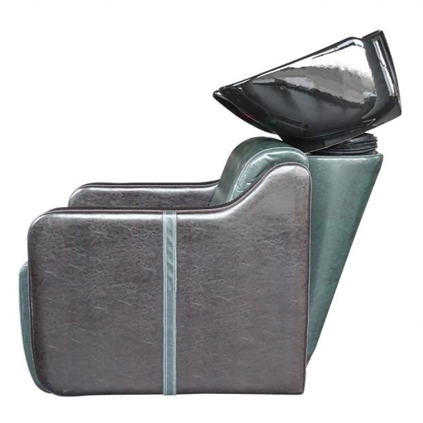 Измивна Колона с луксозна визия в два цвята М900