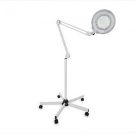 Лампа Лупа, Модел PAS500