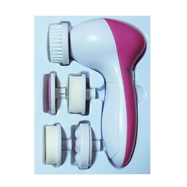 Електрическа четка за почистване на лице - модел MX-N25