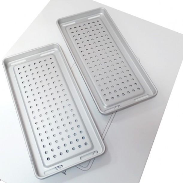 Автоклав Модел STE-8-C за стерилизация на инструменти